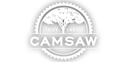 Camsaw